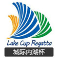 Lake Cup Regatta